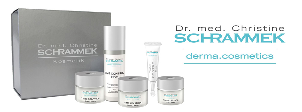 Dr. Schrammek