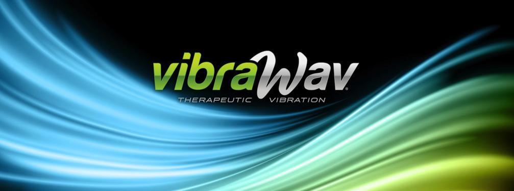 VibraWav